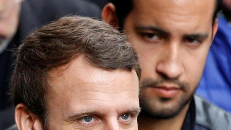 Benalla Macron.jpg