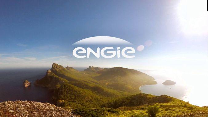 engie-afrique-telecom.jpg