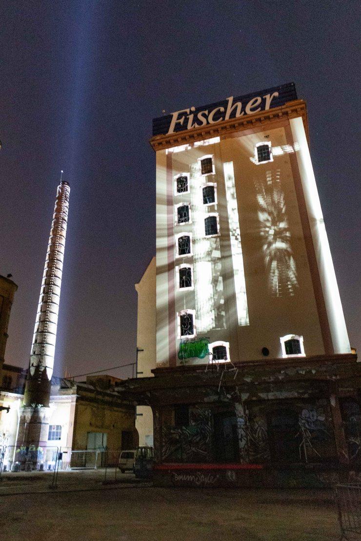 2018 10 19 Schiltigheim Lever de rideau 4.jpg