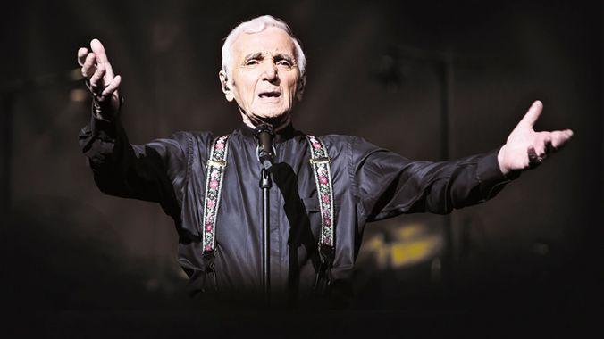 Aznavour 1.jpg